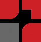 azrt-logo.png