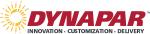 Логотип-Dynapar