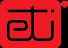 Логотип-ETi