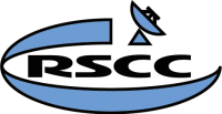 gpks_logo.png