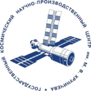 khrunichev-logo.png