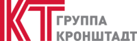 kronshtadt-logo.png
