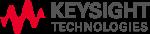 Логотип-Keysight