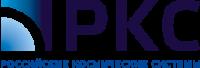 rks_logo.png