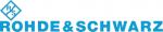 Логотип-R&S