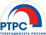 rtrs_logo.png